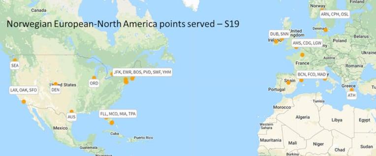 norwegian-european-north-america-points-served-s19-opt