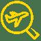 Status_Data_OAG