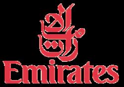 OAG-Emirates