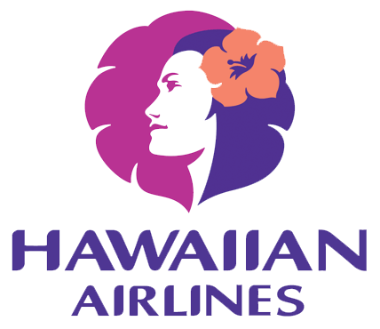 Hawaiian.png