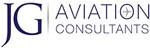 OAG-JG-Aviation-Consultants