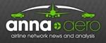 anna-logo.jpg