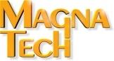 magnatech.jpg