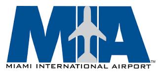 MIA_Airport