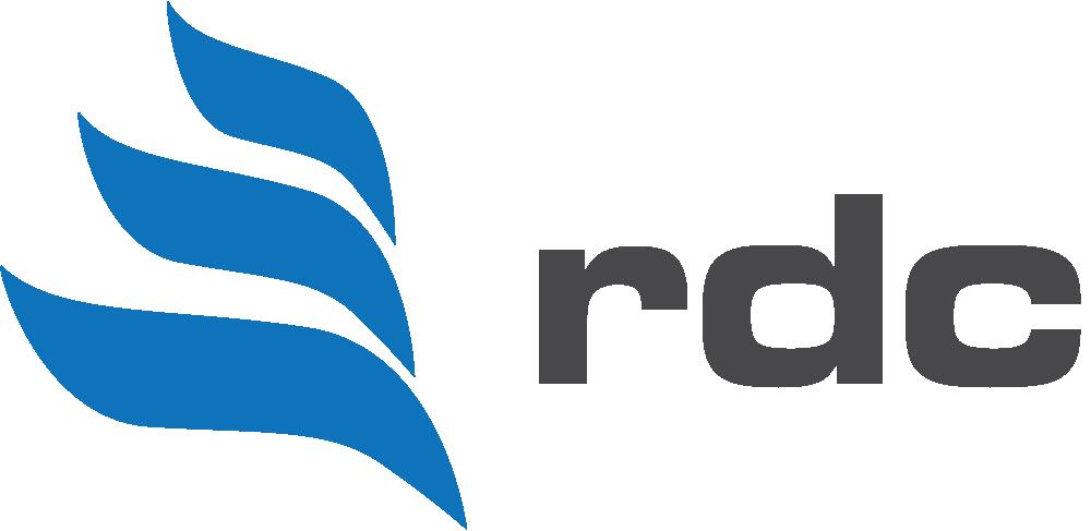 OAG-RDC-Aviation