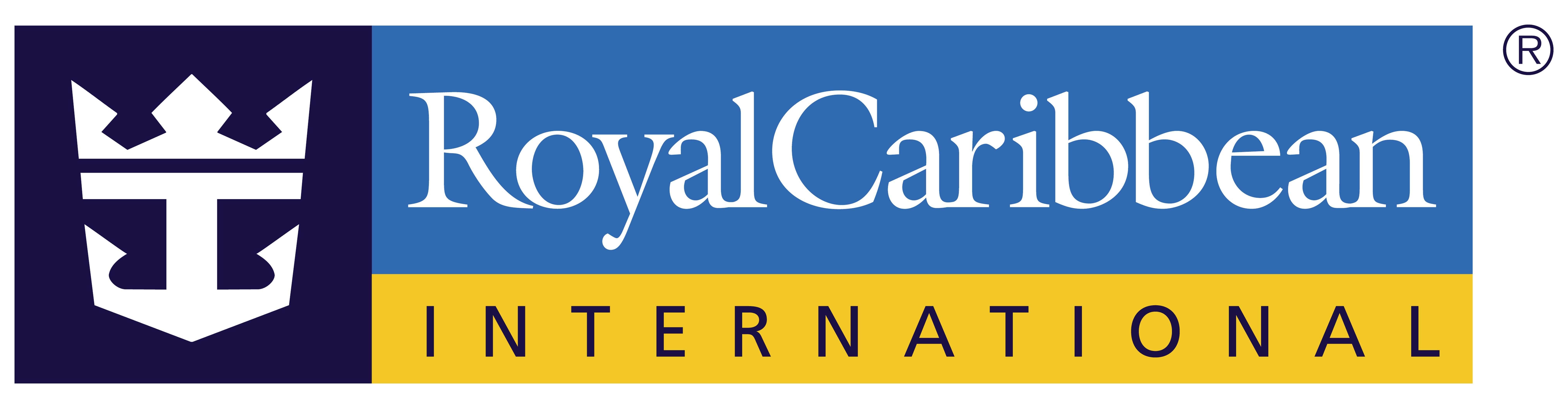 royalcaribbean.jpg