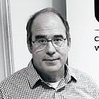 Mike-BW.jpg