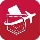 Pocket Flight Guide