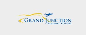 Grand-Junction