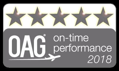 OTP-Rating-Logo_5Star-2018