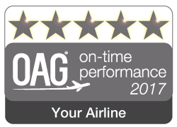 OTP-Rating-Badge-5Star-Your-Airline