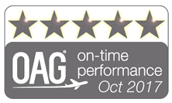 OTP-Rating-Logo_5Star-250x150.png