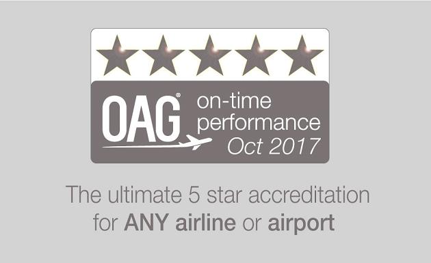 OTP-Stars-LinkedIn630x385.png