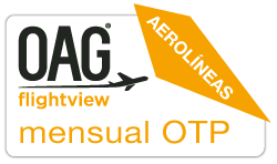 OTP-Monthly-AIRLINE-Logo-SP.png