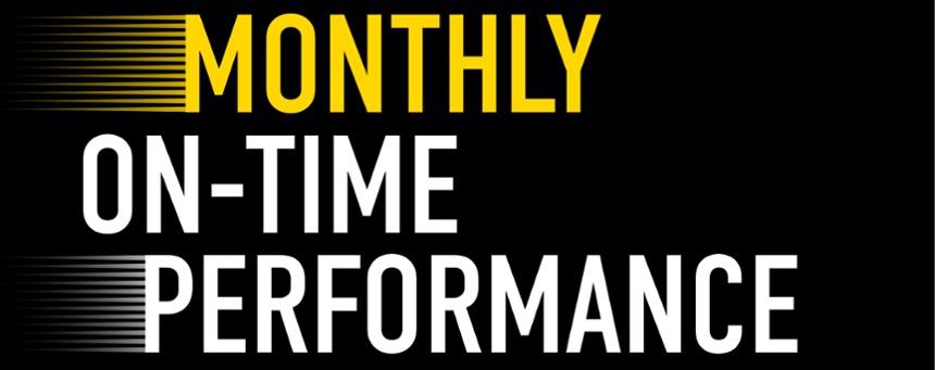OTP-Monthly-AIRLINE-Logo.jpg