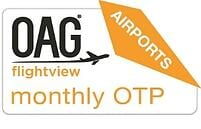 OTP-Monthly-AIRPORT-Logo-467837-edited.jpg