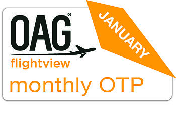 OTP-Monthly-JANUARY-Logo.jpg