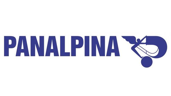 PANALPINA_logo.jpg