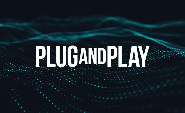 PlugAndPlay-3