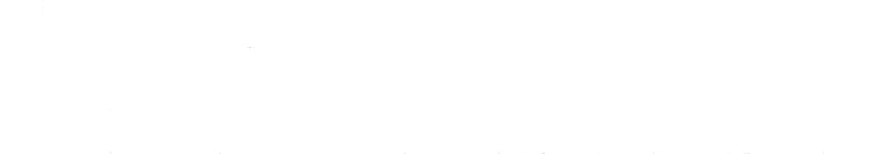 ProColombia_Logo_Horizontal_edit-1