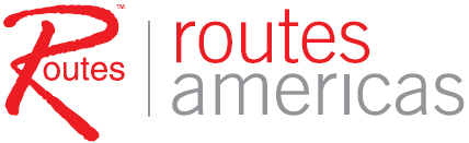 Routes-Americas.png