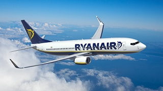Ryan Air.fw.png