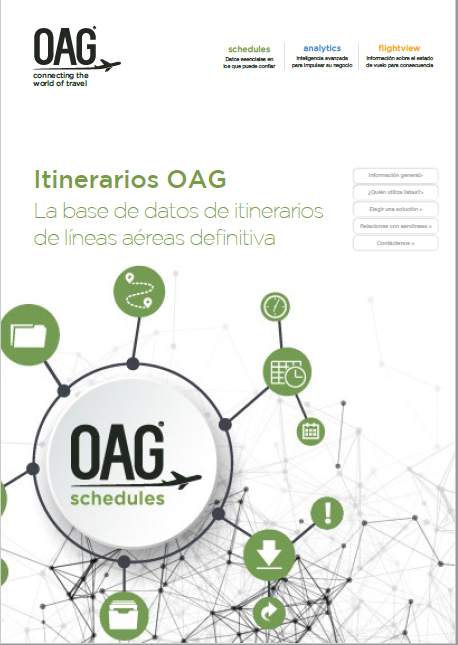 Schedules_Brochure_Cover_ESP.png