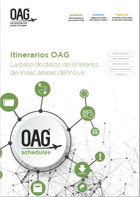 Schedules_Brochure_Cover_ESP.png