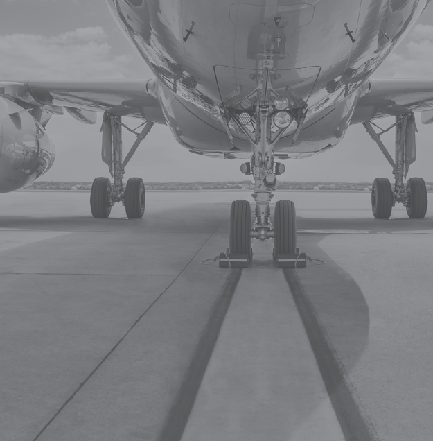 data-changing-flight-planning-image-2