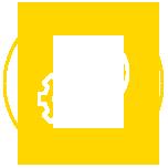 data-schedules-icon