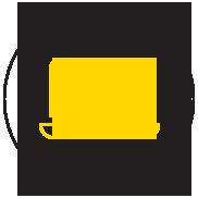 oag-free-trial-icon