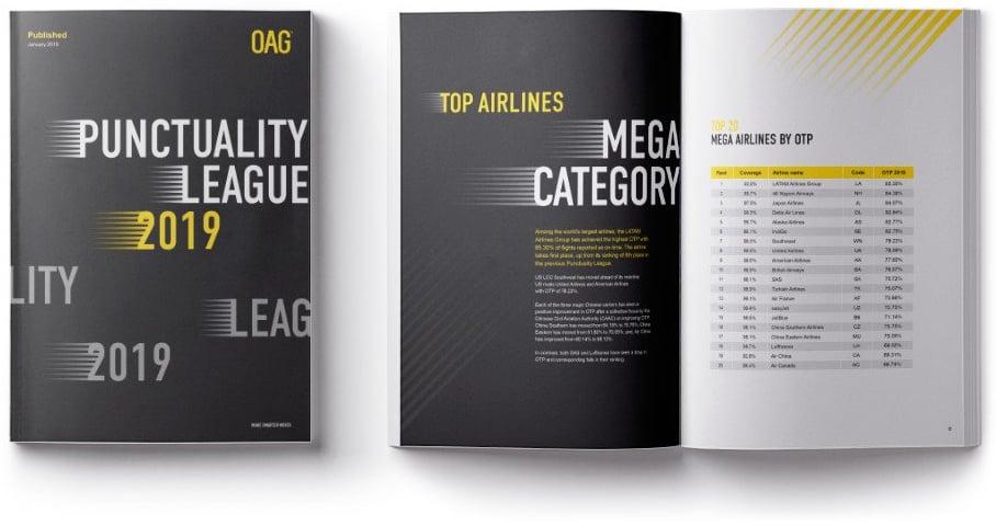 oag-lp-ebook-placeholder