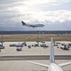 AirlineTraffic_iStock_000005662223Medium.png