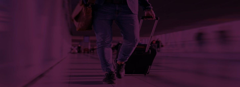 Travel-purple Routehappy