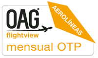 OTP-Monthly-AIRPORT-Logo-SP.png