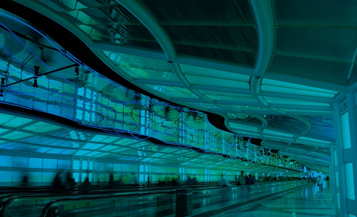 airport 2blue