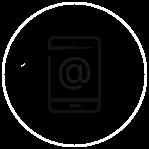contact-icon-1