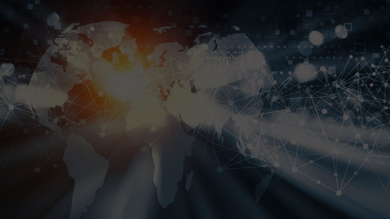 global-network.jpg