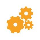 Icon-Cogs-orange