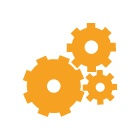 Icon-Cogs-orange