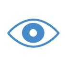 Icon-EyeVisualise-blue