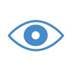 Icon-EyeVisualise-blue