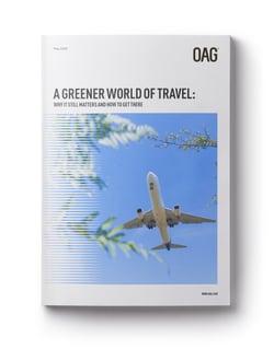 A Greener World of Travel