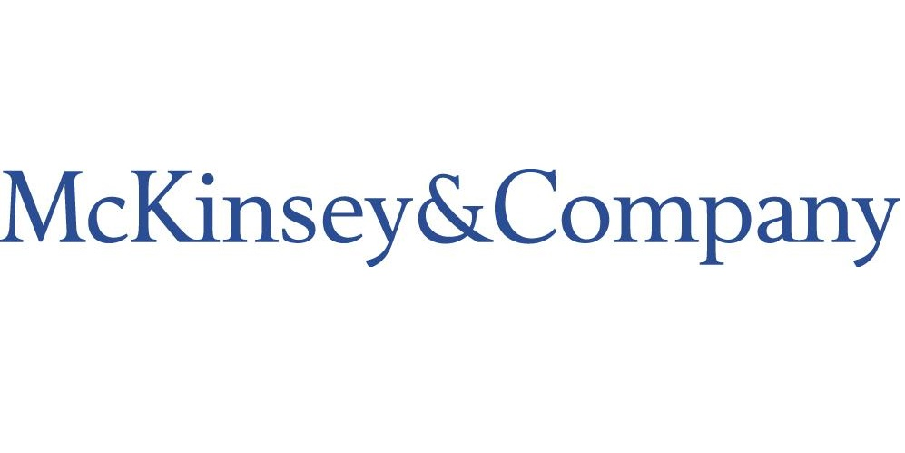 mckinsey-and-co.jpg