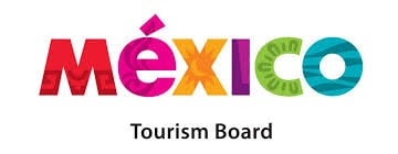 mexico_tourism_board