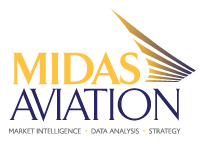 midas-aviation-color.png