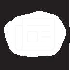 pressroom icon