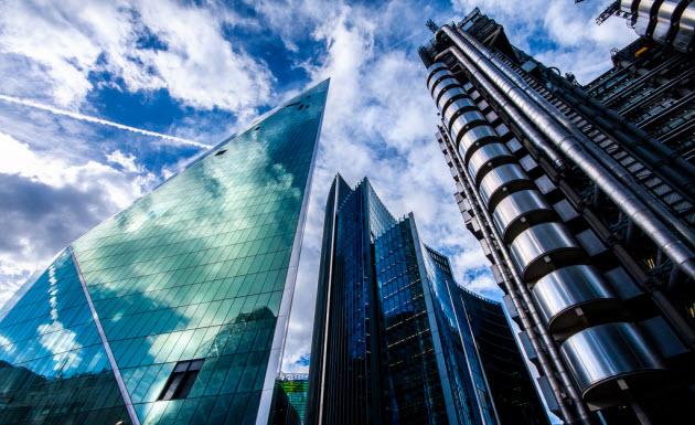 london_building_stockphoto