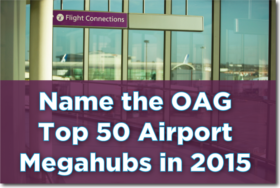 Top-50-megahub-airports.png