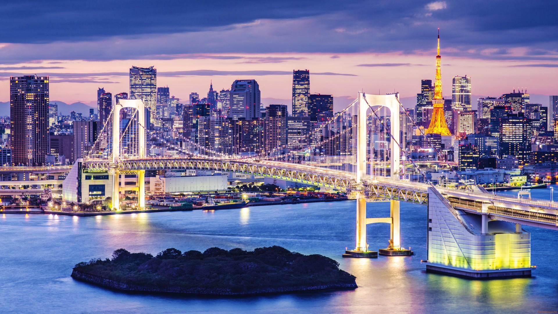 rainbow-bridge-tokyo-bay.jpg
